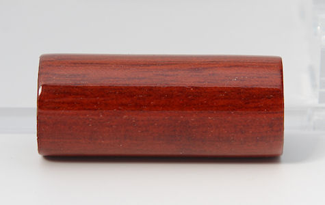 Bloodwood Example